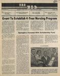 The Web Magazine 1982, January