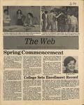 The Web Magazine 1982/1983, Winter