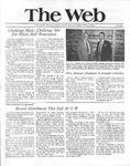 The Web Magazine 1984, Fall