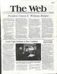 The Web Magazine 1985, Summer