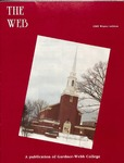 The Web Magazine 1989, Winter