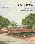 The Web Magazine 1991, Volume 2, Issue 1