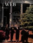 The Web Magazine 1993, June