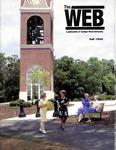 The Web Magazine 1998, Fall