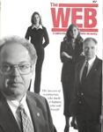 The Web Magazine 1998, Summer