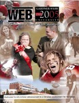 The Web Magazine 2005, Spring by Noel T. Manning II