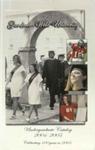 2004 - 2005, Gardner-Webb University Academic Catalog